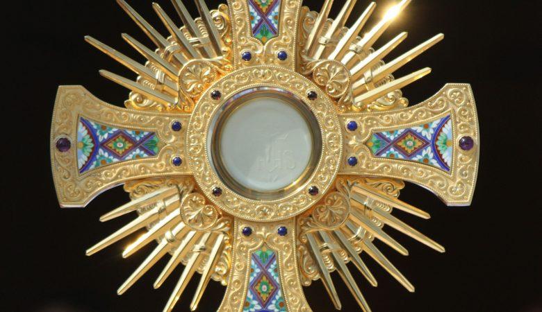 Novene der Gebetsaktion – Maria, Königin des Friedens MEDJUGORJE, Wien – Tag 1
