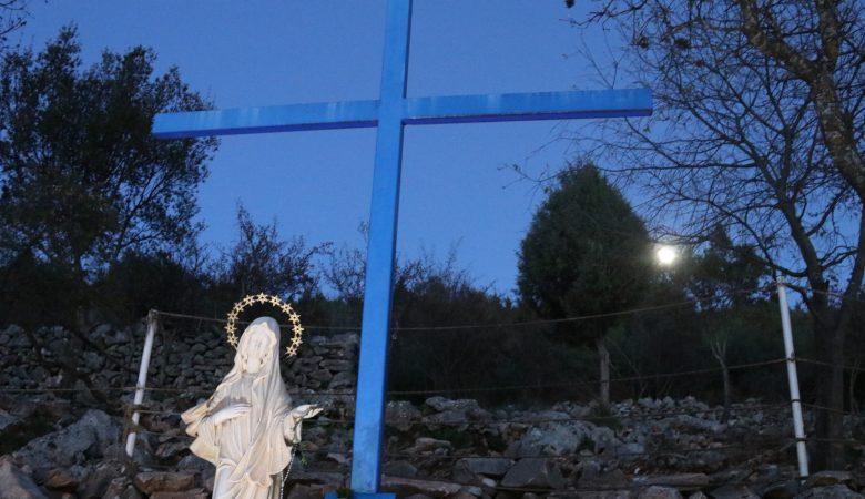 Still werden im Advent