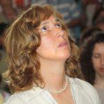 Die Heiligkeit bewirkt Wunder