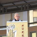 Neuer Bischof von Mostar: Gutes Einvernehmen mit Medjugorje-Delegat