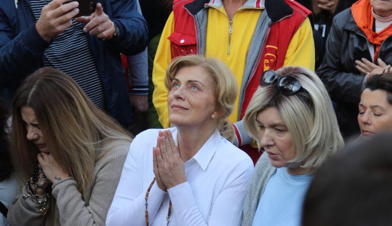 Mirjana Dragičević-Soldo