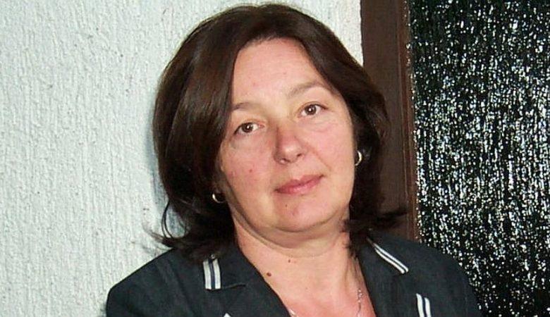 Ivankas jährliche Erscheinung der Muttergottes am 25. Juni 2020
