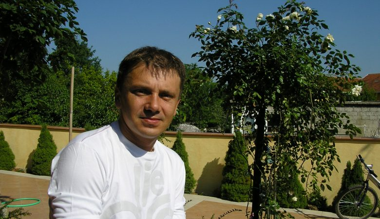 Jakov Čolo