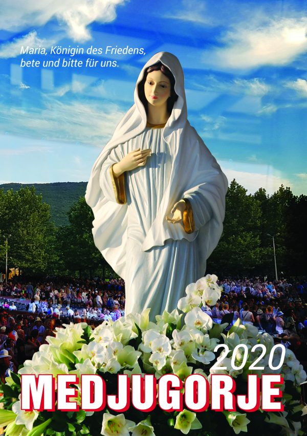 Kalender2020_Cover