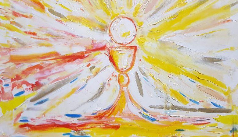 7. Tag der Novene der Gebetsaktion MEDJUGORJE, Wien