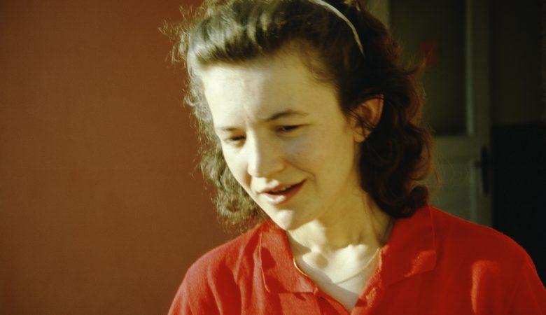 Auszüge aus dem Interview mit der Seherin Vicka Ivankovic aus dem Jahr 1994
