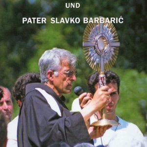Bücher von Pater Slavko