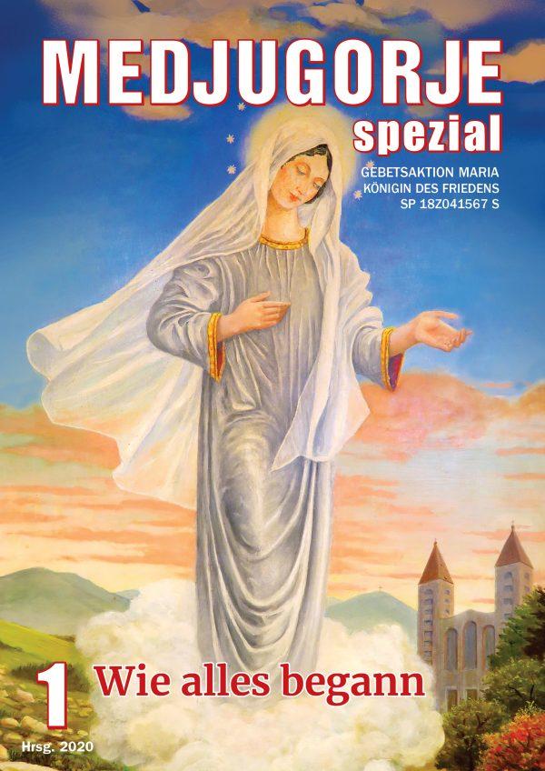 MedjugorjeSpezial_Cover