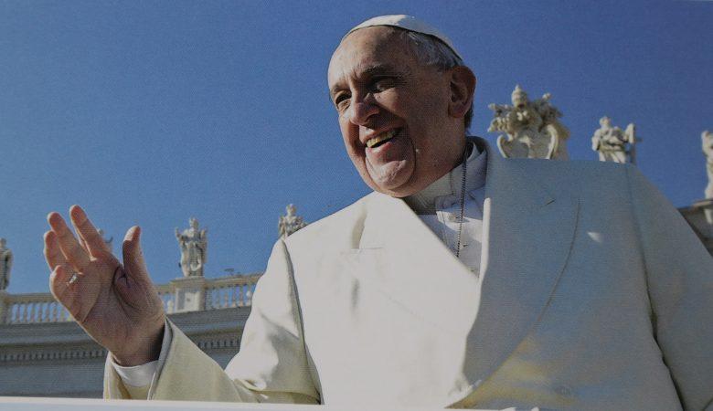 Papst ernennt Sonderbeauftragten für Medjugorje