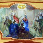 Empfangt den Heiligen Geist – Pfingstpredigt