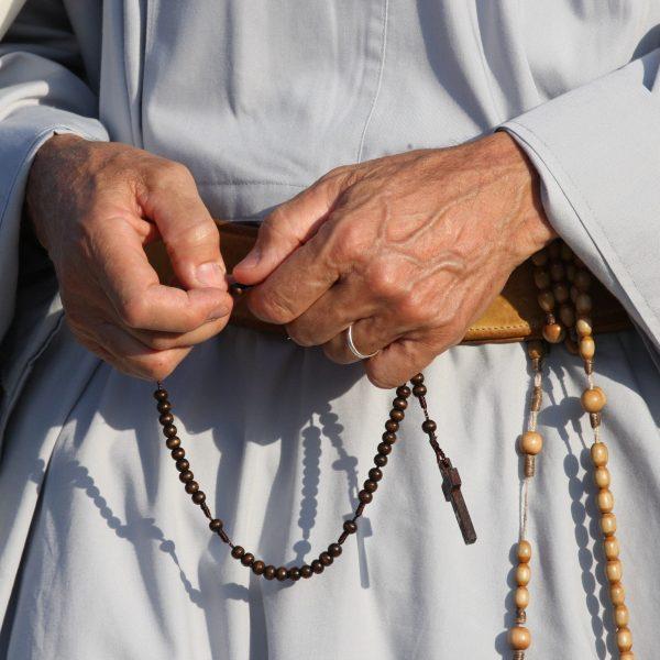 3. Tag der Novene der Gebetsaktion MEDJUGORJE, Wien