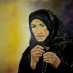 5. Tag der Novene der Gebetsaktion MEDJUGORJE, Wien