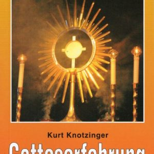 Bücher Dr. Kurt Knotzinger